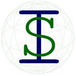 ssis-logo